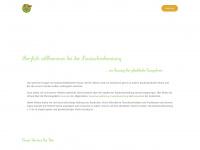 kaninchenberatung.de
