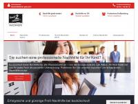 back2school.de