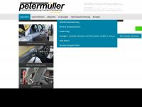 petermueller-online.com