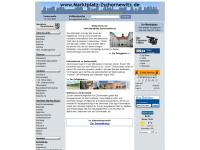 marktplatz-zschornewitz.de