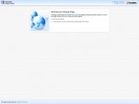 r1-design.de Thumbnail