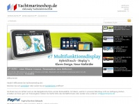 yachtmarineshop.de