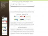 Altehandysverkaufen.org