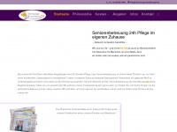 betreuungsvermittlung24.de