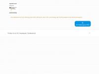nelly-sachs-igs.de