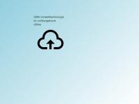 Umh-umwelttechnologien.de