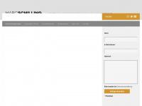 Mhschilling.de