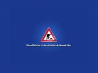 uv-helden.de Webseite Vorschau