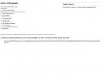 sharoviki.ru