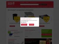Papersmart.de
