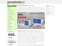 werkstattmöbel.de