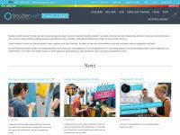 boulderwelt-frankfurt.de