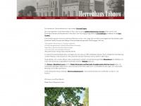 herrenhaus-libnow.de