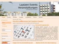 laatzen-events.de