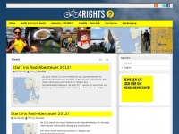 bike4rights.de