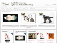 web-artgalerie.de