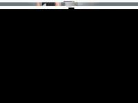 waschmaschinen-reparatur-berlin24.de