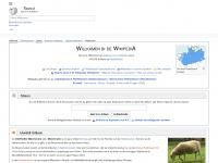 Nds.wikipedia.org