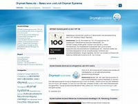 drymat-news.de