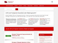 transporter-lkw-vermietung.de