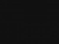 matthias-graefe.com
