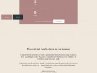 grandhotelcesenatico.com