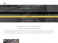industrieankauf.de