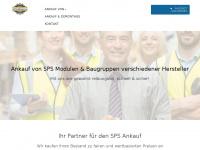 ankauf-von-sps.de