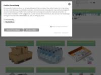 tbs-pack.de