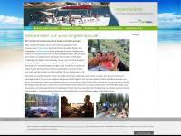 singleurlaub.de