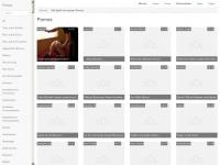 shavehead.org