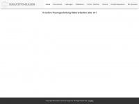 kreative-maler-krueger.de