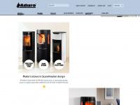 adurofire.com