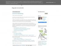 rentnerblog.com