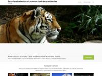 thetechnoant.info