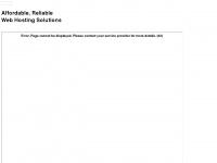 cateringpurplesage.com
