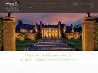 greywalls.co.uk