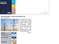 energynewsmagazine.at