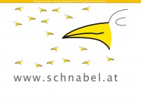schnabel.at