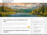 europoney2012.com