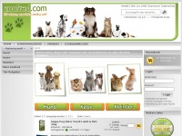 zoofred.com