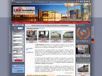 Immobiliya.gr