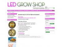 led-grow-shop.de