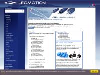 leomotion.com