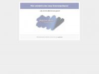 hsp-community.de