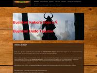 lutzvolkmann.com