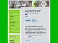 kgv-kiel1897.de
