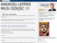 lepper.blogspot.de