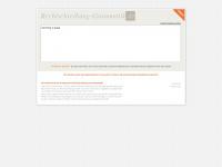 rechtschreibung-grammatik.de