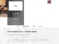 Akremer.com